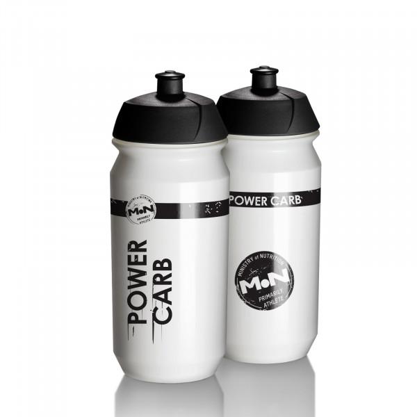 Trinkflasche Shiva Bio – 100% biologisch abbaubar – Spülmaschinengeeignet