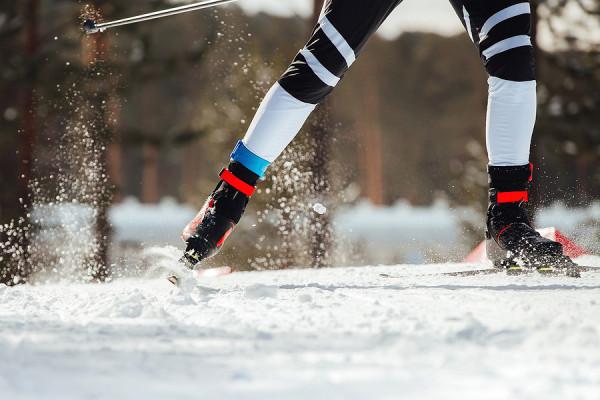 bigstock-Cross-country-Ski-Race-Legs-Ma-292123567raFRC5pCGSoXx