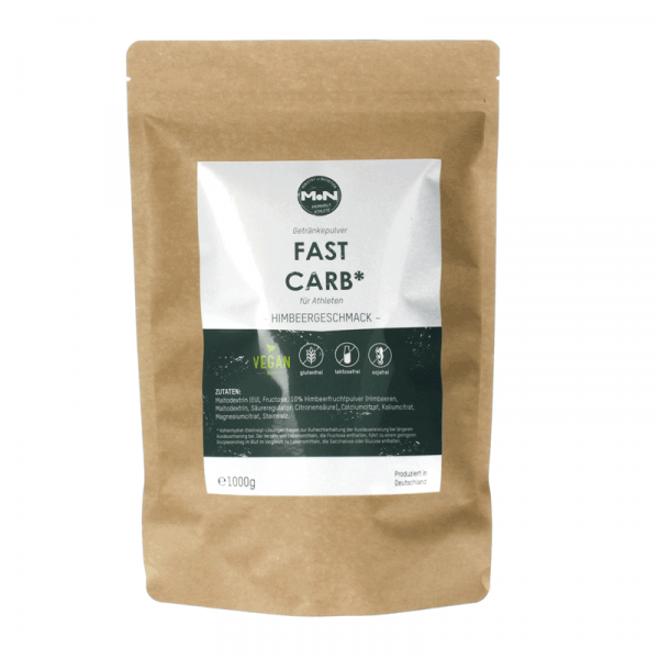FAST CARB